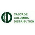 Cascade Columbia Distribution logo