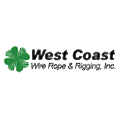 West Coast Wire Rope