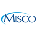 Misco Products