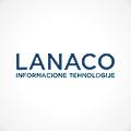 LANACO logo