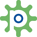 Pirum Systems logo