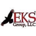EKS Group logo
