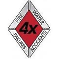 4x Forensic Engineering Laboratories