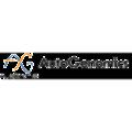AutoGenomics logo