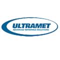 Ultramet logo