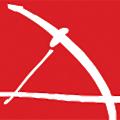 PPI Group logo