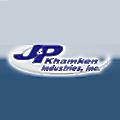 J&P Khamken logo
