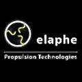 Elaphe logo