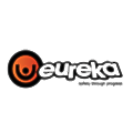 Eureka Safety logo