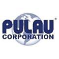 PULAU Corporation logo