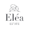 Elea Estate Golf logo