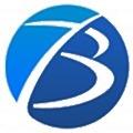 Biz4Solutions logo