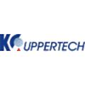 Kuen Chaang Uppertech logo