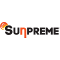Sunpreme logo