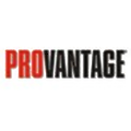 Provantage logo