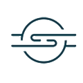 Safeguard Global logo