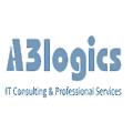 A3logics logo