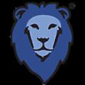 Marketgrader.com logo