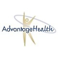 AdvantageHealth