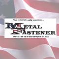 Metal Fastener Supply