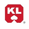 Kwik Lok logo