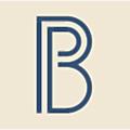 Professional Bank logo