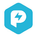 PushCommerce logo