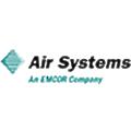 Air Systems