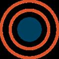 TruSignal logo