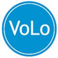 VoLo Africa