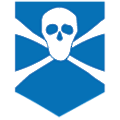 Mac-Bestos logo