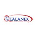 Qualanex logo