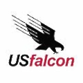 USfalcon logo
