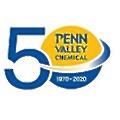 Penn Valley Chemical logo