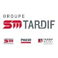 SM TRADIF logo