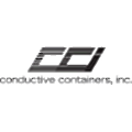 Conductive Containers logo