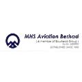 MHS Aviation logo