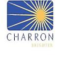 Charron logo