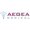 AEGEA Medical