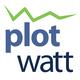 PlotWatt