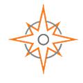 Illuminate Mission Solutions