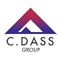 C.Dass