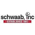 Schwaab logo