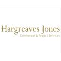 Hargreaves Jones logo