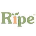 Ripe Me logo