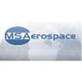 MS Aerospace logo