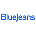 Blue Jeans Network logo