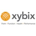 Xybix Systems logo