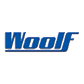Woolf Aircraft Products logo