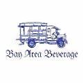 Bay Area Beverage logo
